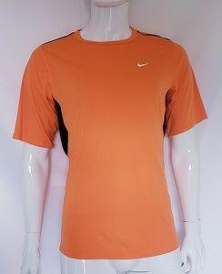 Nike Running Dri Fit Shirt